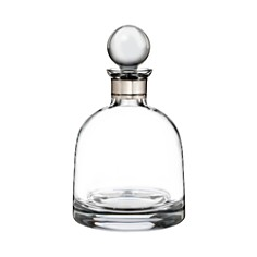 Waterford Elegance Short Decanter with Round Stopper - Bloomingdale's_0