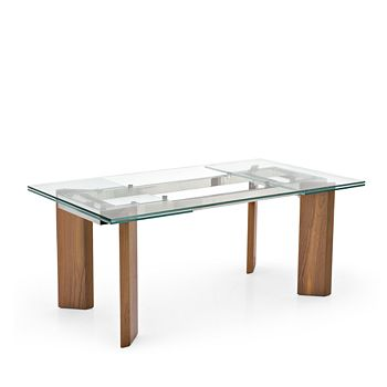 Calligaris - Tower Extension Dining Table