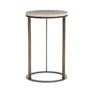 Mitchell Gold  Bob Williams Allure PullUp Table