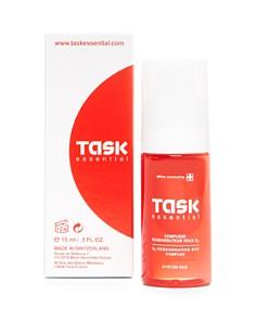 Task Essential - System Red O2 Regenerative Eye Complex