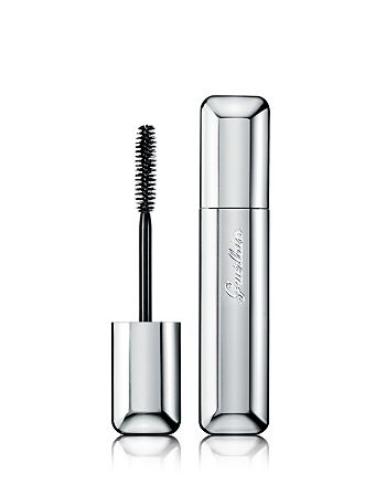 Guerlain - Cils d'Enfer Waterproof Mascara, Summer Collection