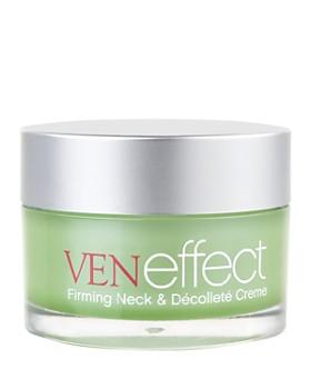 VENeffect - Firming Neck & Dècollete Creme