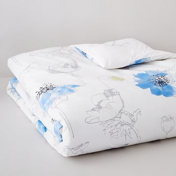 Anne de Solene - Margot Duvet Cover