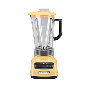 KitchenAid 5-Speed Diamond Blender #KSB1575