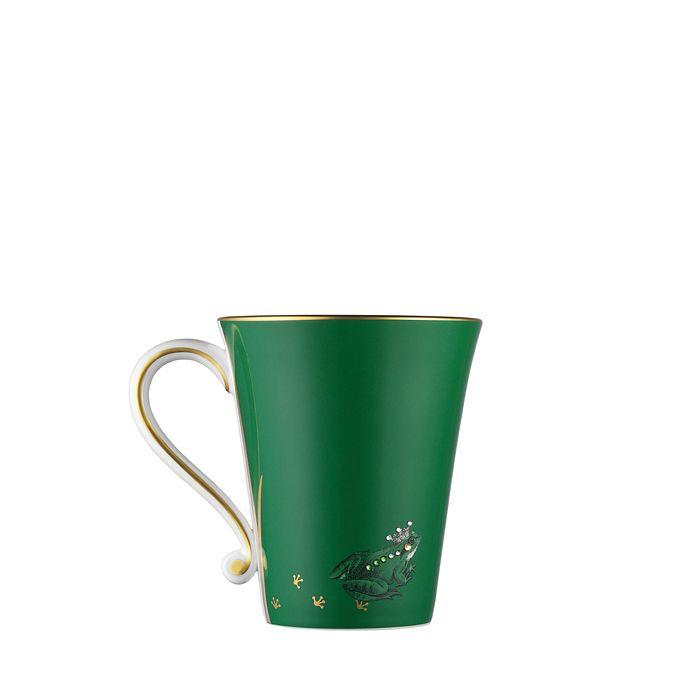 Prouna - My Frog Prince Mug