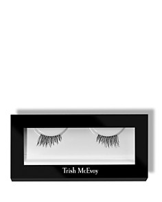 Trish McEvoy Lashes: Luminous Pearls Collection - Bloomingdale's_0