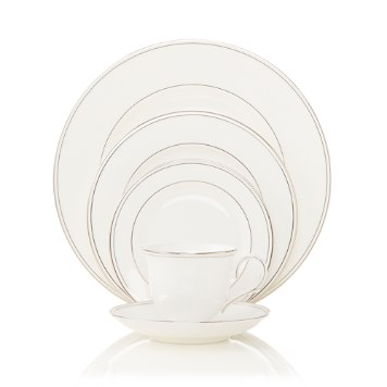 $Lenox Federal 5-Piece Place Setting - Bloomingdale's