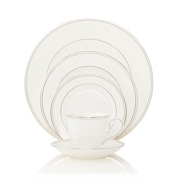 Lenox - Federal 5-Piece Place Setting
