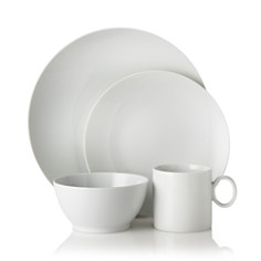 Thomas for Rosenthal - Loft Dinnerware