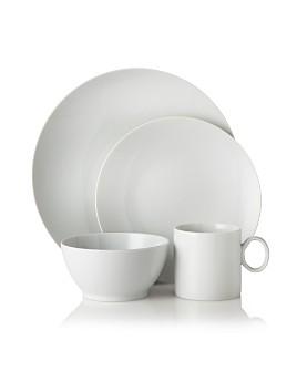 Rosenthal - Loft Dinnerware