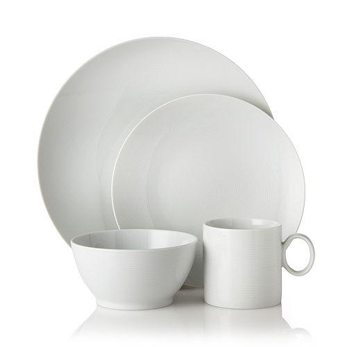 Thomas for Rosenthal - Loft Dinnerware