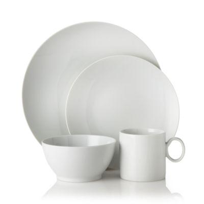 sc 1 st  Bloomingdaleu0027s & Thomas for Rosenthal Loft Dinnerware | Bloomingdaleu0027s