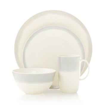 $Vera Wang Wedgwood Simplicity Dinnerware Collection - Bloomingdaleu0027s  sc 1 st  Bloomingdaleu0027s & Vera Wang Wedgwood Simplicity Dinnerware Collection   Bloomingdaleu0027s