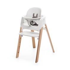 Stokke - Steps Baby Set Accessory