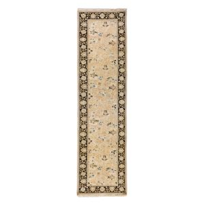 Regal Collection Oriental Rug, 2'8 x 10'2