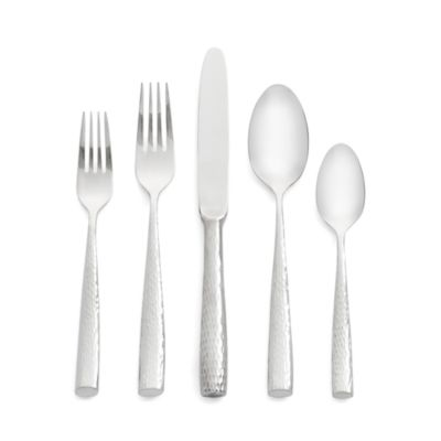 Anvil 6-Piece Pate Knife Set