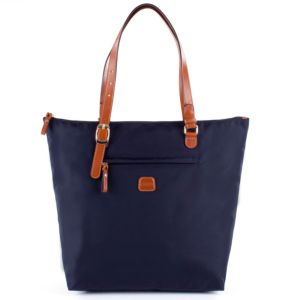 Bric's X-Bag Sportina Grande Shopper
