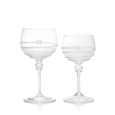 Amalia Double Old-Fashioned Glass