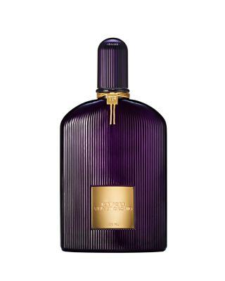 Velvet Orchid Eau de Parfum 3.4 oz.