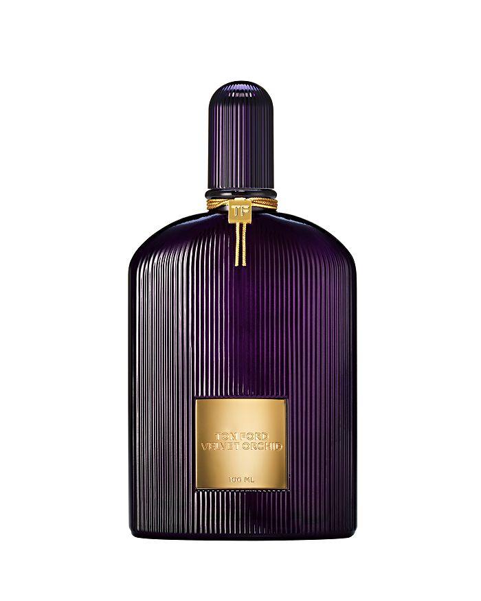 Tom Ford - Velvet Orchid Eau de Parfum 3.4 oz.