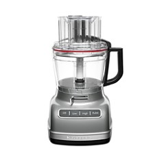 KitchenAid 11-Cup Food Processor with ExactSlice #KFP1133 - Bloomingdale's_0