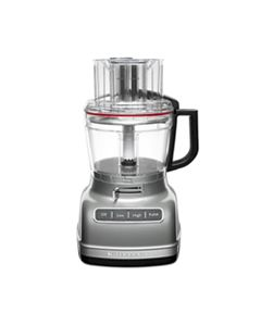 Kitchenaid 3 5 Cup Mini Food Processor Kfc3516 Bloomingdale S