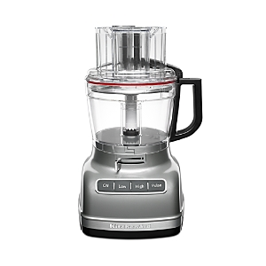 KitchenAid 11-Cup Food Processor with ExactSlice #KFP1133