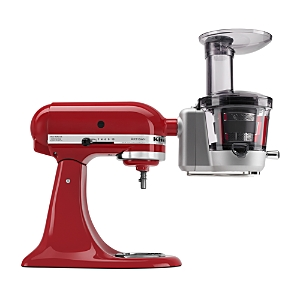 KitchenAid Stand Mixer Juicer Attachment #KSM1JA