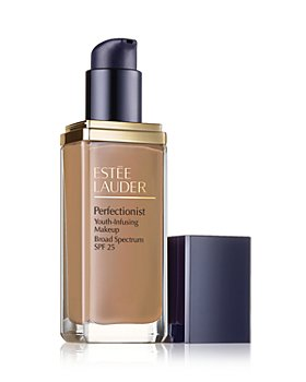 Estée Lauder - Perfectionist Youth-Infusing Makeup Broad Spectrum SPF 25