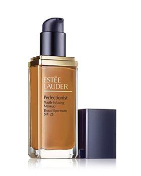 Estée Lauder - Perfectionist Youth-Infusing Makeup Broad Spectrum SPF 25