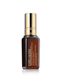 Estée Lauder Advanced Night Repair Eye Serum Synchronized Complex II - Bloomingdale's_0
