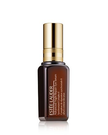 Estée Lauder - Advanced Night Repair Eye Serum Synchronized Complex II