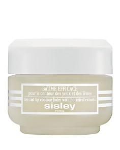 Sisley Paris Eye & Lip Balm - Bloomingdale's_0