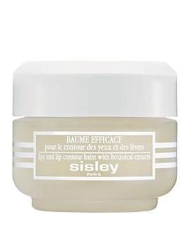 Sisley-Paris - Eye & Lip Balm