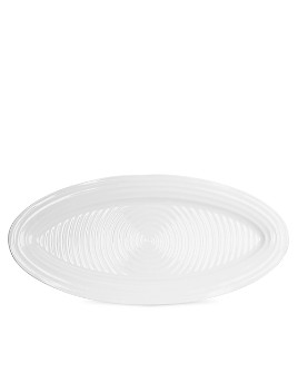 Portmeirion - Sophie Conran Fish Platter