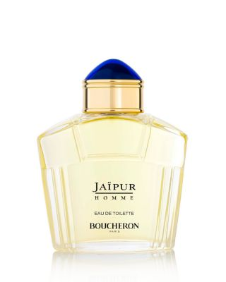 Jaïpur Homme Eau de Toilette Spray 3.4 oz.