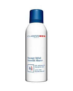 ClarinsMen Smooth Shave - Bloomingdale's_0