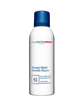Clarins - ClarinsMen Smooth Shave 5.3 oz.