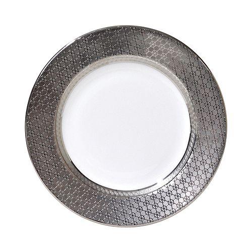Bernardaud - Divine Bread & Butter Plate