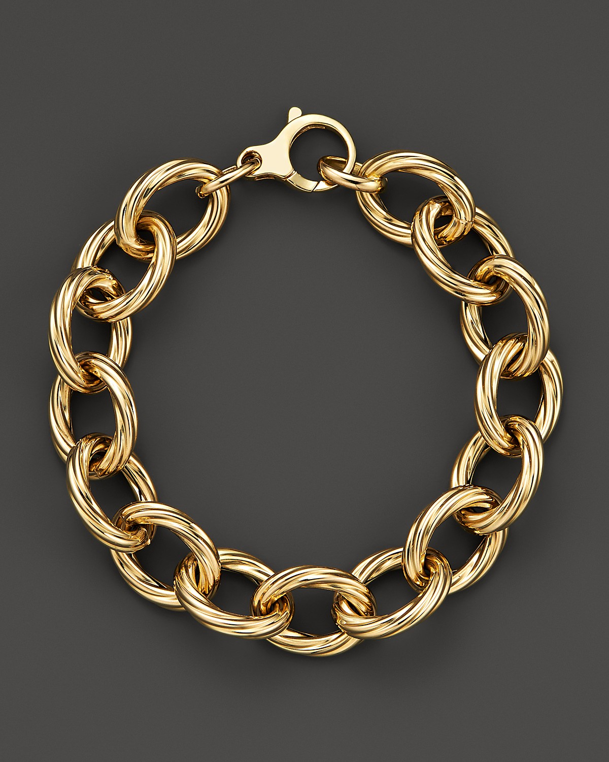 women mesh bracelet chain cord plated thin gold ebay woman tube itm