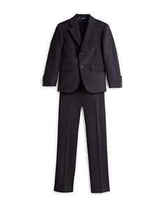 Brooks Brothers Boys' Junior Blazer & Pants - Little Kid, Big Kid - Bloomingdale's_0
