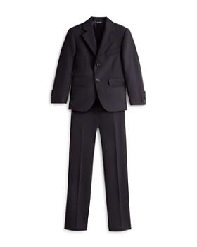 Brooks Brothers - Boys' Junior Blazer & Pants - Little Kid, Big Kid