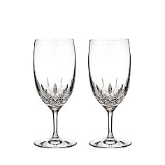 Waterford Lismore Essence Iced Beverage Glass, Set of 2 - Bloomingdale's_0