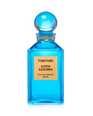 COSTA AZZURRA 8.4 OZ/ 248 ML EAU DE PARFUM DECANTER