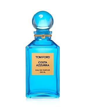 Tom Ford Costa Azzurra Eau de Parfum 8.4 oz.