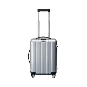 Rimowa - Salsa Deluxe Cabin Multiwheel® IATA - 100% Exclusive