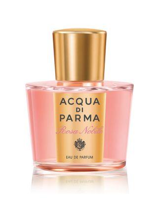 Rosa Nobile Eau de Parfum 1.7 oz.