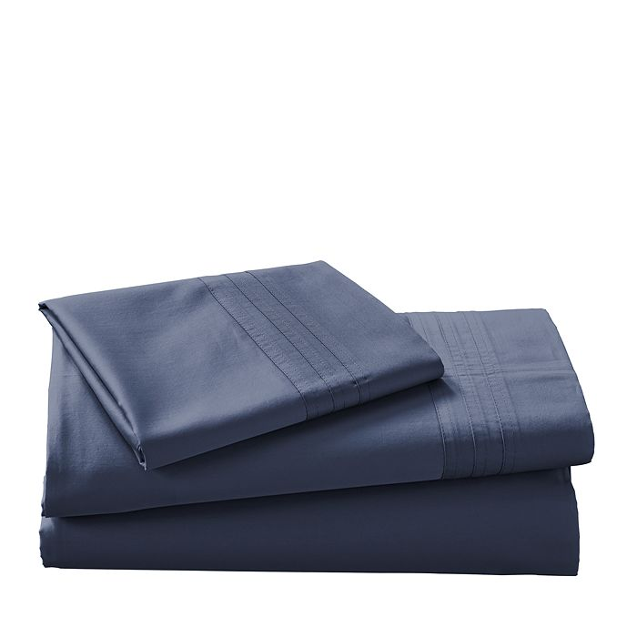Donna Karan - Standard/Queen Pillowcases, Pair