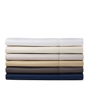 Ralph Lauren Rl 624 Sateen Pillowcase, King