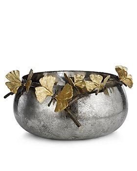 Michael Aram - Butterfly Gingko Bowl